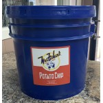 4 pound container Blue